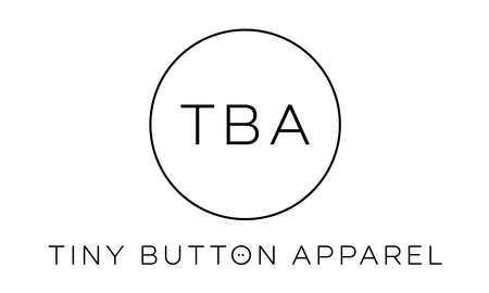 Tiny Button Apparel