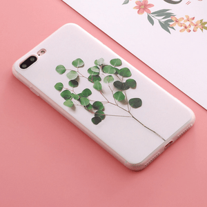 etui-iphone: Ficus