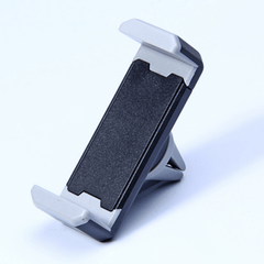etui-iphone: Handle