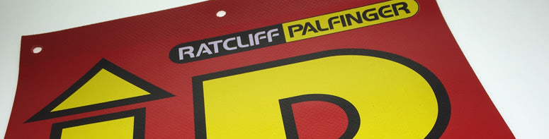 Further Ratcliff Palfinger Price Increases