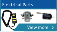 Ricon Electrical Parts
