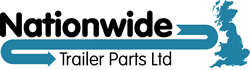 Nationwide Trailer Parts Ltd