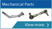 Ricon Mechanical Parts