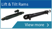 Click to view lift and tilt rams for MBB Palfinger tail lifts