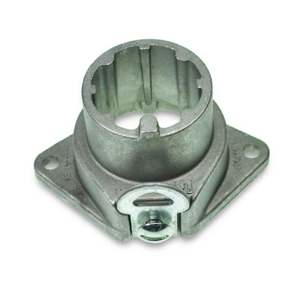 Anchor Plug , Henderson Shutter Parts - Henderson Mobile, Nationwide Trailer Parts Ltd