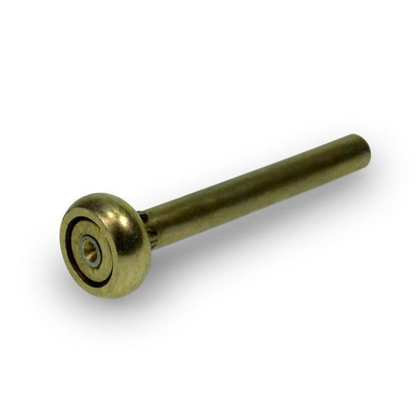 "1"" Roller - Dry Freight , Henderson Shutter Parts - Henderson Mobile, Nationwide Trailer Parts Ltd"