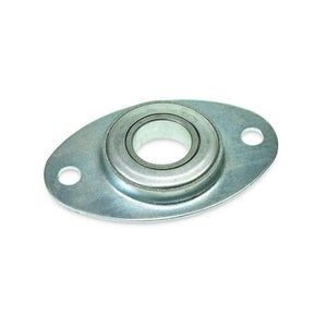 Oval Bearing , Henderson Shutter Parts - Henderson Mobile, Nationwide Trailer Parts Ltd