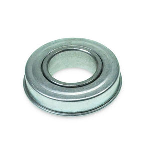 Round Bearing - LIMITED STOCK , Henderson Shutter Parts - Henderson Mobile, Nationwide Trailer Parts Ltd