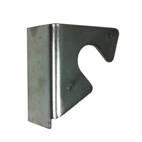 Offside Counterbalance Bracket/Support , Henderson Shutter Parts - Henderson Mobile, Nationwide Trailer Parts Ltd - 1