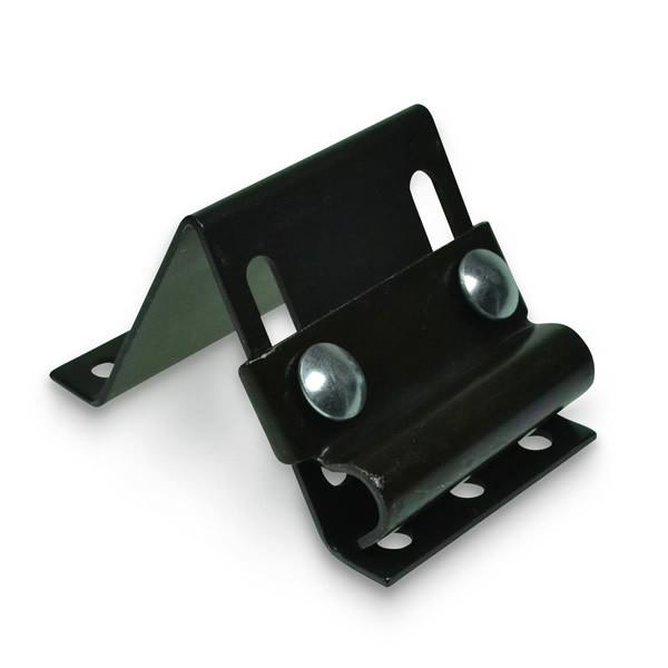 Adjustable Top Fixture , Henderson Shutter Parts - Henderson Mobile, Nationwide Trailer Parts Ltd
