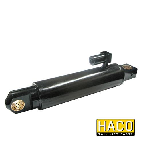 Lift Ram Cylinder HACO to suit MBB 1402453