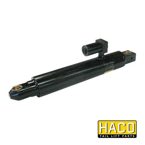 Lift Ram Cylinder HACO to suit MBB 1346953 & 1406405 , Haco Tail Lift Parts - HACO, Nationwide Trailer Parts Ltd - 1