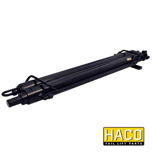 Retraction Cylinder HACO to suit MBB 1408003 , Haco Tail Lift Parts - HACO, Nationwide Trailer Parts Ltd - 1