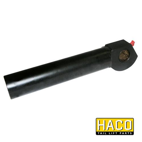 Ram Extension HACO to suit MBB 1355064 , Haco Tail Lift Parts - HACO, Nationwide Trailer Parts Ltd