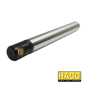 Piston Rod HACO to Suit Bar Cargolift 101118239 , Haco Tail Lift Parts - Bar Cargolift, Nationwide Trailer Parts Ltd - 1