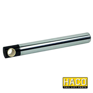 Plunger rod Ø50-253 HACO to Suit Bar Cargolift , Haco Tail Lift Parts - Bar Cargolift, Nationwide Trailer Parts Ltd