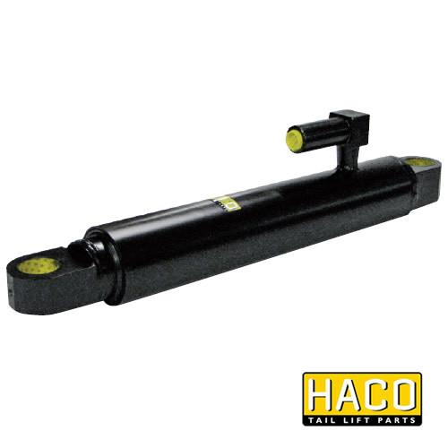 Lift Ram HACO to Suit Bar Cargolift 101112595 , Haco Tail Lift Parts - Bar Cargolift, Nationwide Trailer Parts Ltd - 1