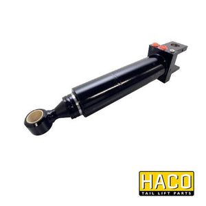 Lift Ram HACO to Suit Bar Cargolift 101121317 , Haco Tail Lift Parts - Bar Cargolift, Nationwide Trailer Parts Ltd - 1