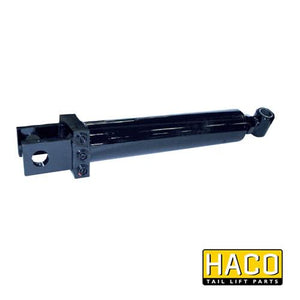 Tilt Ram HACO to Suit Bar Cargolift 101121318 , Haco Tail Lift Parts - Bar Cargolift, Nationwide Trailer Parts Ltd - 1