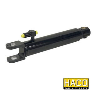 Lift Ram HACO to Suit Bar Cargolift 1WE130849 , Haco Tail Lift Parts - Bar Cargolift, Nationwide Trailer Parts Ltd - 1