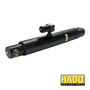 Lift Ram HACO to Suit Bar Cargolift 1PA118380 , Haco Tail Lift Parts - Bar Cargolift, Nationwide Trailer Parts Ltd - 1