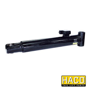 Lift Ram HACO to Suit Bar Cargolift 1WE114687 , Haco Tail Lift Parts - Bar Cargolift, Nationwide Trailer Parts Ltd - 1