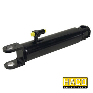 Lift Ram HACO to Suit Bar Cargolift 1WE130823 , Haco Tail Lift Parts - Bar Cargolift, Nationwide Trailer Parts Ltd - 1