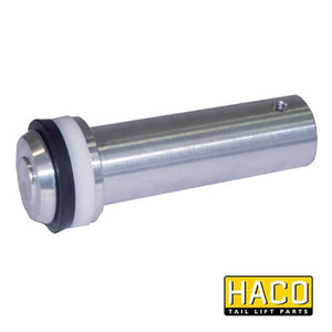 Piston HACO to Suit M4401.050 , Haco Tail Lift Parts - HACO, Nationwide Trailer Parts Ltd