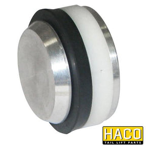 Piston HACO to Suit M4430.050 , Haco Tail Lift Parts - HACO, Nationwide Trailer Parts Ltd