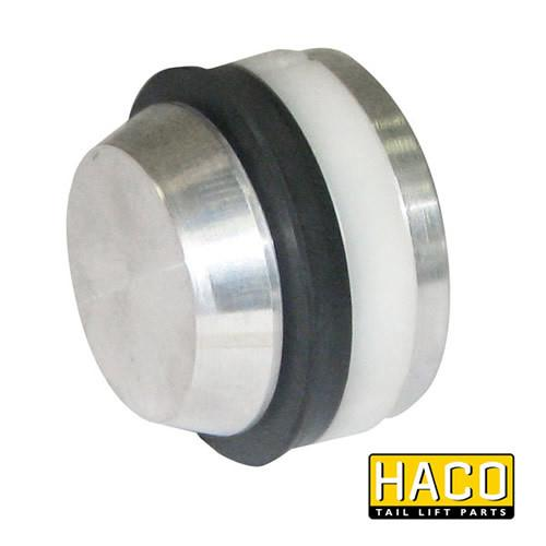 Piston HACO to Suit M4435.050 , Haco Tail Lift Parts - HACO, Nationwide Trailer Parts Ltd