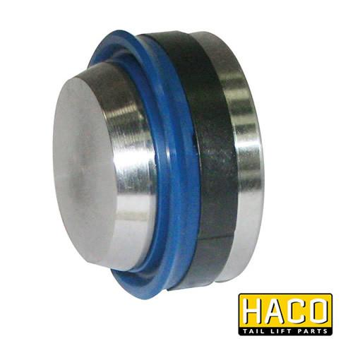 Piston HACO to Suit M4435.060