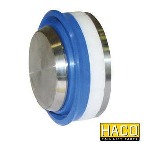 Piston HACO to Suit M4435.070 , Haco Tail Lift Parts - HACO, Nationwide Trailer Parts Ltd