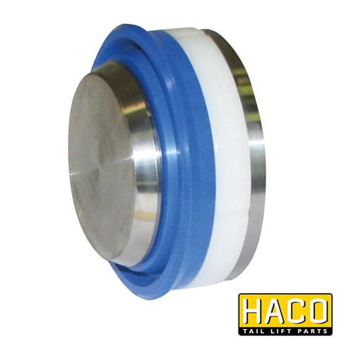 Piston HACO to Suit M4435.070