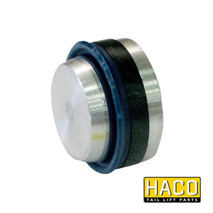 Piston HACO to Suit M4440.060 , Haco Tail Lift Parts - HACO, Nationwide Trailer Parts Ltd