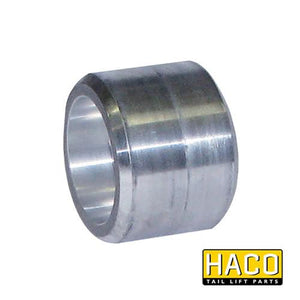 Spring holder HACO to Suit M4803 , Haco Tail Lift Parts - HACO, Nationwide Trailer Parts Ltd
