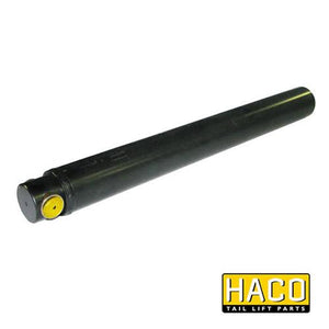 Extension HACO to Suit M4015-3.610 , Haco Tail Lift Parts - HACO, Nationwide Trailer Parts Ltd