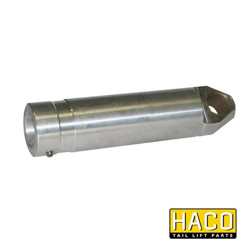 Extension HACO to Suit M4120.210