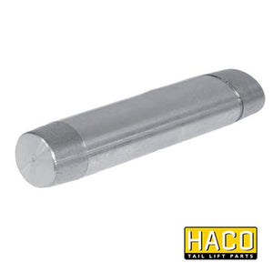 Piston Rod HACO to Suit M4640.200 , Haco Tail Lift Parts - HACO, Nationwide Trailer Parts Ltd