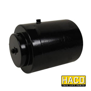 Pressure exchanger HACO to Suit CA0804 , Haco Tail Lift Parts - HACO, Nationwide Trailer Parts Ltd
