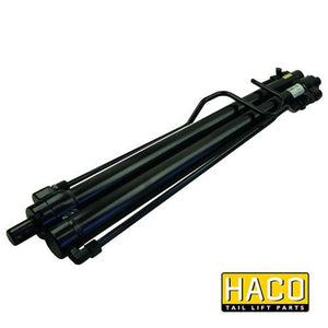 Retraction cylinder HACO DKB1300 , Haco Tail Lift Parts - HACO, Nationwide Trailer Parts Ltd