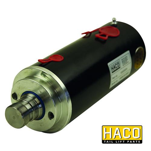 Tiltcylinder HACO SC38 SDS to suit CS3801 , Haco Tail Lift Parts - HACO, Nationwide Trailer Parts Ltd