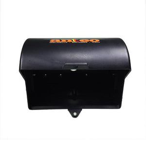 Control Box Casing - Complete , Tail Lift Parts - Anteo, Nationwide Trailer Parts Ltd - 2