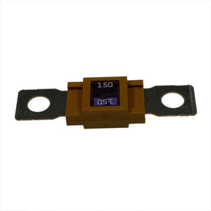 150 Amp. Mega Fuse HACO , Generic Tail Lift & Electrical Parts - HACO, Nationwide Trailer Parts Ltd