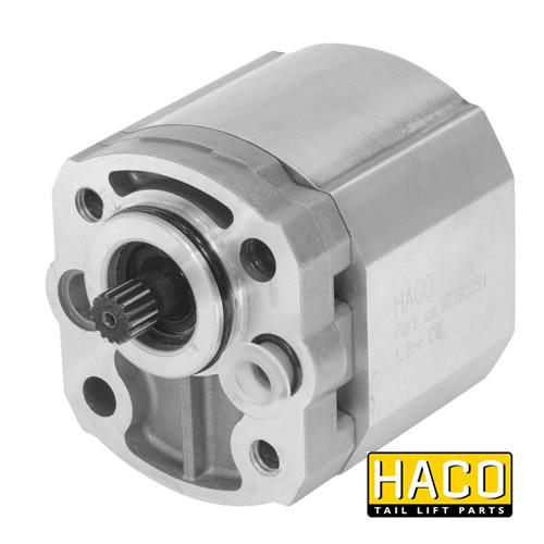 Pump Star 1.2cc HACO to suit Bar Cargo 101135315