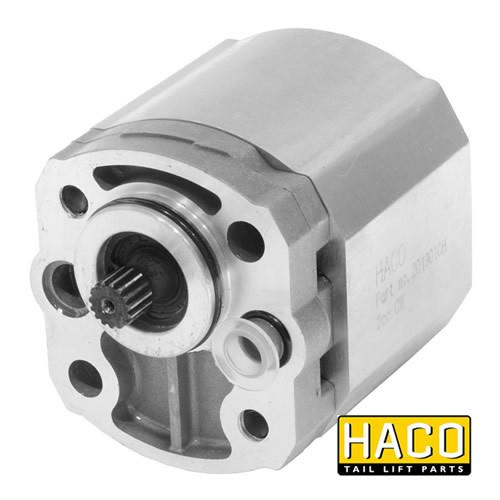 Pump Star 2.0cc HACO to suit Bar Cargo 101135317