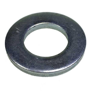Washer M12 - Thick , Ratcliff Tail Lift Parts - Ratcliff, Nationwide Trailer Parts Ltd