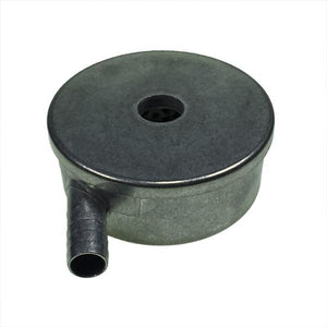 Oil Pump Filter , Tail Lift Parts - Anteo, Nationwide Trailer Parts Ltd