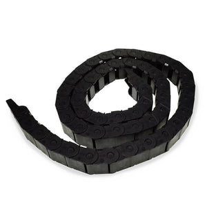 Energy Chain Assy 60 Links STD , Ratcliff Tail Lift Parts - Ratcliff, Nationwide Trailer Parts Ltd