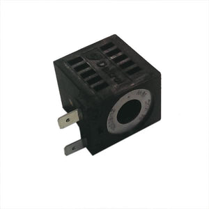 SOLENOID COIL 24V , Ratcliff Tail Lift Parts - Ratcliff, Nationwide Trailer Parts Ltd