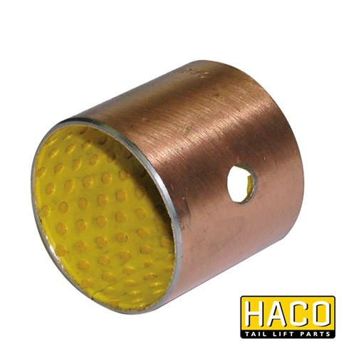 Bearing HACO to suit 101126524 , Haco Tail Lift Parts - Bar Cargolift, Nationwide Trailer Parts Ltd - 1